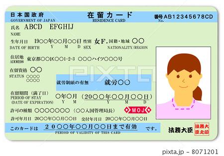 Cách giải quyết khi mất giấy tờ đi du học Nhật bản