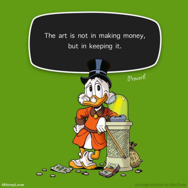 money_quotes_1_zpszah4ljd1