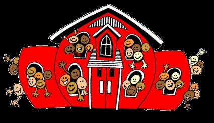 school-clipart-free-acqzabzcM