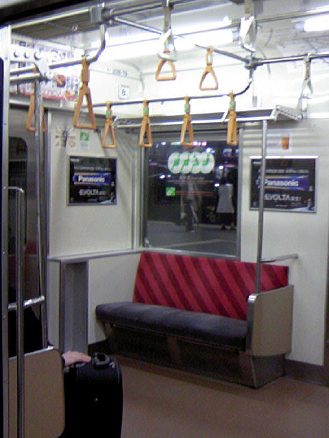 TS384101